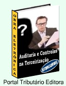 auditoria e controles de processos terceirizados