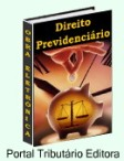 Manual Previdencirio - Direitos, Benefcios, Auxlios, Salrio de Contribuio, Aposentadorias, Clculos... Um Guia Prtico para esclarecer suas dvidas sobre assuntos previdencirios! Clique aqui para mais informaes.