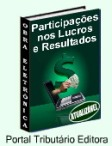 Manual prtico sobre a participao dos empregados nos lucros ou resultados. Passo-a-Passo de como fazer um programa de participao eficaz! Esta obra no est disponvel nas bancas! Clique aqui para mais informaes.