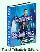 recrutamento selecao pessoal